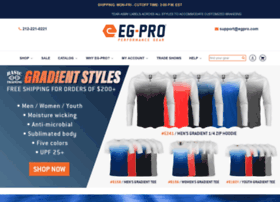 eg-pro.com