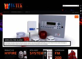 eg-tek.com