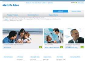 eg.alico.com
