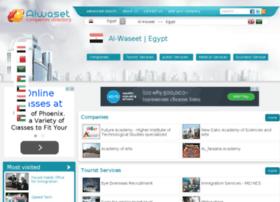 eg.alwset.net
