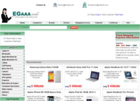 egaaa.com