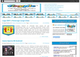 egablogspot.blogspot.com