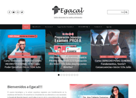egacal.edu.pe