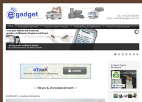 egadget.com.my