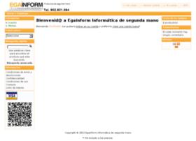 egainform.com