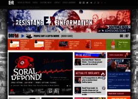 egaliteetreconciliation.fr