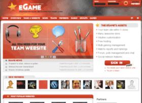 egame-star.com