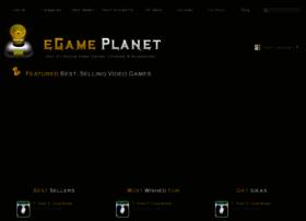 egameplanet.com
