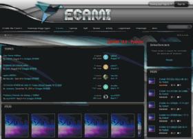 egami-image.com