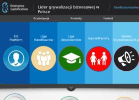 egamification.pl