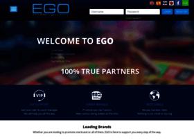 egamingonline.com