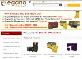 eganowholesale.com