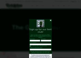 egardenplace.com