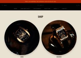 egardwatches.com