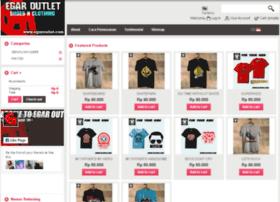 egaroutlet.com