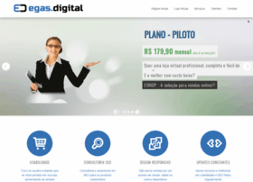 egasdigital.com.br