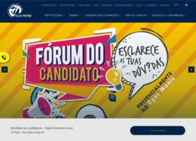egasmoniz.com.pt
