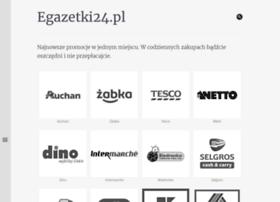 egazetki24.pl