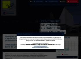 egc-vendee.fr