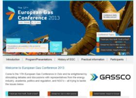 egc2011.com