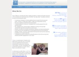 egconsulting.co.uk
