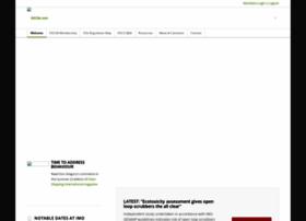 egcsa.com