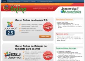 egcursosonline.com.br