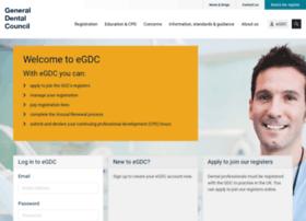 egdc-uk.org