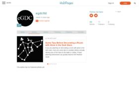 egdcltd.hubpages.com