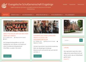 ege-annaberg.de