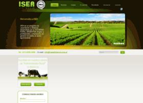 egea.org.ar