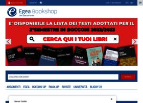 egeaonline.com