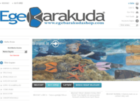 egebarakudashop.com