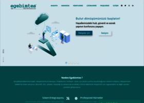 egebimtes.com.tr