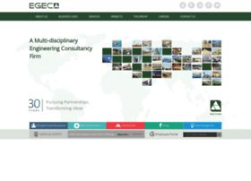 egec-xprt.com