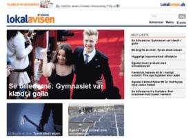 egedal.lokalavisen.dk