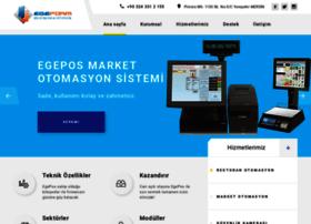 egeform.net