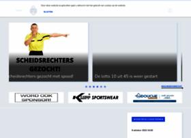 egelantier-boys.nl