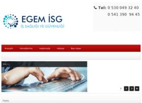 egemisg.com
