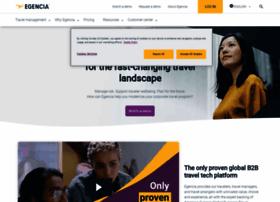 egencia.com