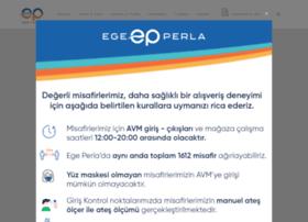 egeperla.com.tr