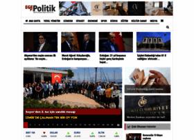 egepolitik.com