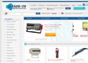 egerate-store.com