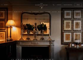 egertonhousehotel.com