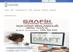egesem.org
