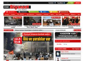 egesiyaset.com