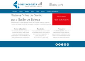 egestaobeleza.com.br