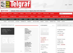 egetelgraf.com.tr