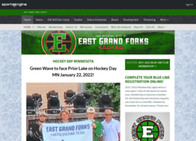 egf.pucksystems.com
