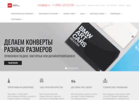 egf.ru